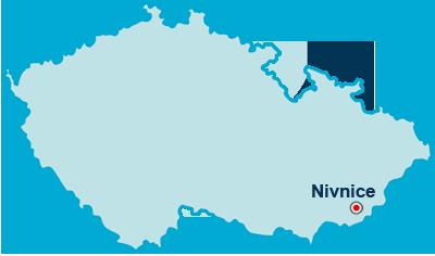 Nivnice
